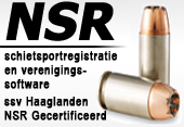 Meer over NSR